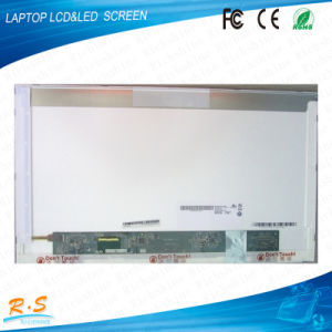 Lp156wh4 1366*768 15.6 Normal Lcd Screen Led Display Cheapest Laptop Screen In China Laptop Lcd Screen Laptop Accessories