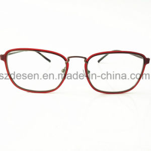 High Quality Custom Wholesale Super Light Tr90 Optical Frames pictures & photos
