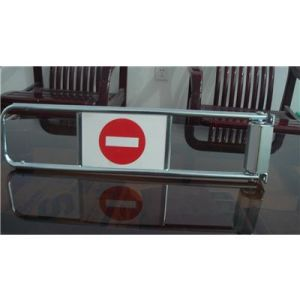 Checkout Counter Gate Supermarket Entrance Gate (SY-CG02)