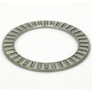 Hot Sell SKF Ws90120f Thrust Needle Roller Bearing