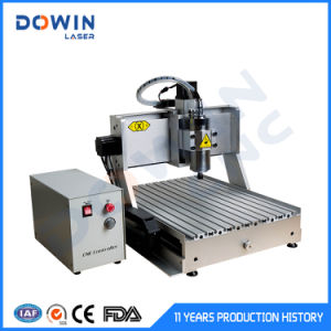 China Cnc Router 3040, Cnc Router 3040 Manufacturers