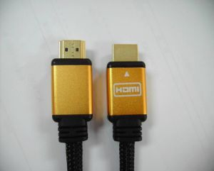 HDMI Cables pictures & photos