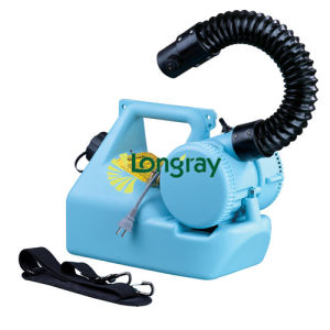 china ulv cold fogger for pest control mosquito control vector rh made in china com