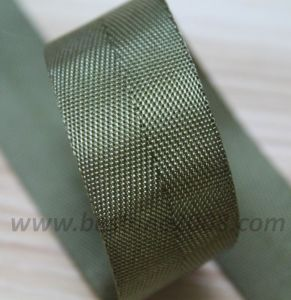 High Quality Nylon Webbing for Bag and Garment#1401-160 pictures & photos