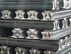 S49 Railway Rail Steel Rail S49 S49 Railroad Steel Rail