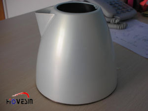Aluminum Stamping Parts pictures & photos