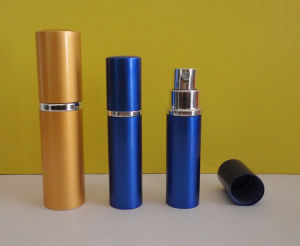 Perfume Atomizer (KLP-30) pictures & photos