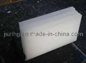Fully Refined Paraffin Wax, PE Wax, 58-60 pictures & photos