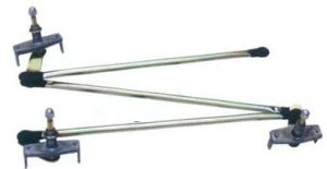 Wiper Linkage for Hino Ef750