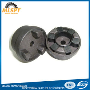 ISO Certificate HRC Coupling with Good Quality