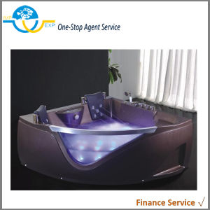Bathtub, One Stop Service, Inspection, Logistics Shipping, Clearance