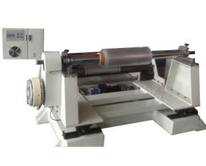 Roll to Roll Automatic Film Slitting Machine (DP-1300) pictures & photos