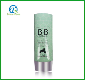 Safety and Health Cosmetics 5 Layers of Plastic Tube