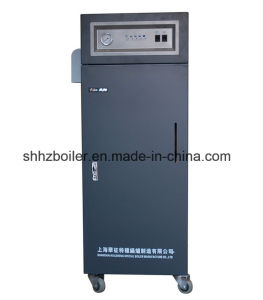 9-72kw Stainless Steel Electric Steam Generator pictures & photos