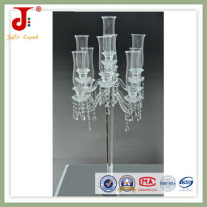 Large Sizes Floor Candlestick (JD-CLC-003) pictures & photos