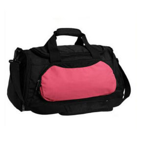 Hot Sell Good Quality Travel Bag pictures & photos