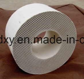 Honeycomb Ceramic Gas Refractory Heater pictures & photos