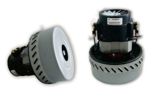 Similar Ametek Vacuum Cleaner Motor pictures & photos