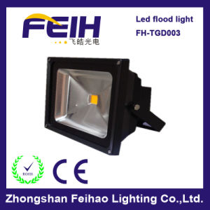 Hot Sell CE&RoHS 30W LED Floodlamp