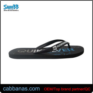 286a40dfb9eaa China Black Factory Casual Price Dressy Thong Flip Flops - China ...