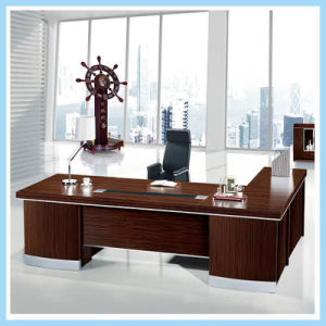 China Modern Office Table Latest Design