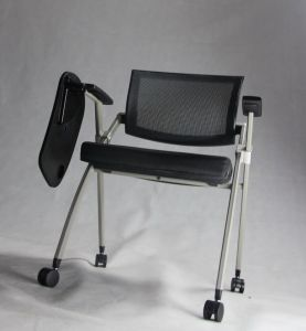 High Quality Folding Chair with Mesh Back From 2016
