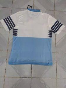 7bd26bfad03 China Thai Quality Cheap Lazio Soccer Jersey - China Soccer Jersey ...