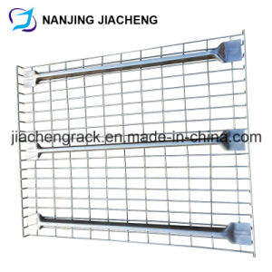 Hot-Selling Wire Mesh Cable Tray with Size Customized pictures & photos