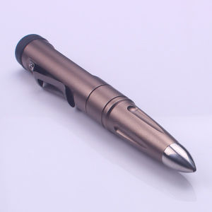 Good Price Home Delivery Service Tactical Pen Self-Defense T013