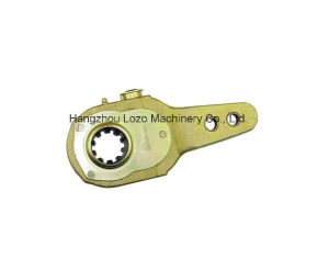 Manual Slack Adjuster with OEM Standard for America Market (KN50000) pictures & photos