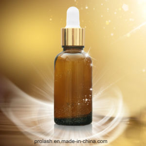 Natural OEM Private Label Customized Skin Care Face Serum pictures & photos