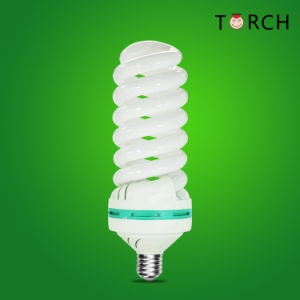 Ctorch/Torch New High Power Energy Saving Lamp 125W pictures & photos