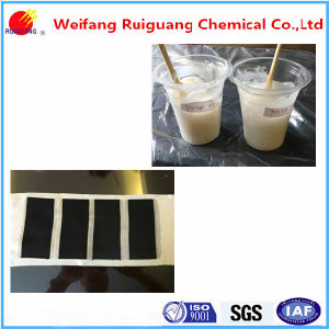 Synthetic Thickener for Reactive Printing pictures & photos