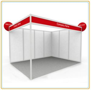 Expo Stands Kioski : China m exhibition stands shell scheme kiosk display stand