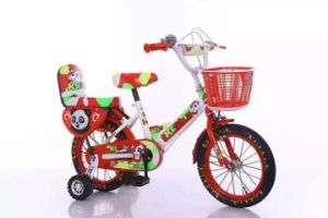 2018 Facory Children Bicycle/Bike Baby Cycle/Bicycles Kids Bike