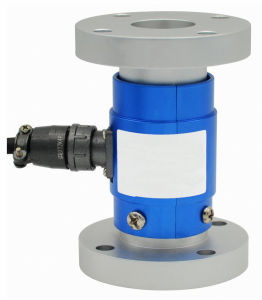 Flange to Flange Torque Sensor Transducer pictures & photos