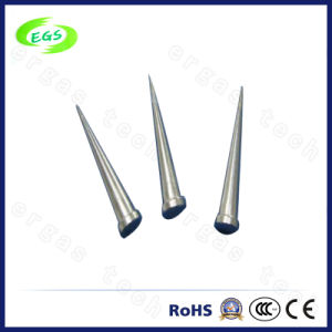 Eco-Friendly Lead-Free Soldering Iron Tips Welding Head (EGS-903M-I) pictures & photos