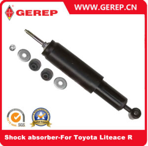 Shock Absorber for Toyota Lite Ace Auto Shock Absorber