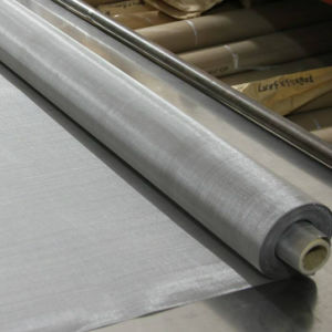 Stainless Steel Wire Cloth, 304/316/304L/316L pictures & photos