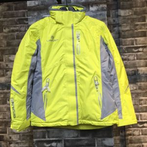 2016 Promotional Men′ S Nylon Waterproof Jacket / Breathable Sports Jacket pictures & photos