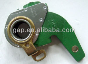 Hot-Selling Brake Slack Adjuster Mercedes Spare Parts for Mercedes Truck with OEM 70753 3464201538