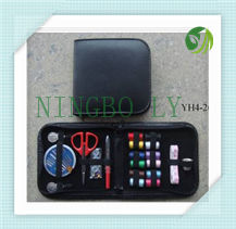 Hot Sale Sewing Kit for Travel Household etc Yh4-264 pictures & photos