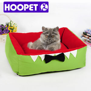 Funny Dog Beds Cute Pet Beds Dog Beds For Large Dogs