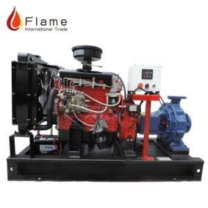 China Diesel Vacuum Pump, Diesel Vacuum Pump Manufacturers