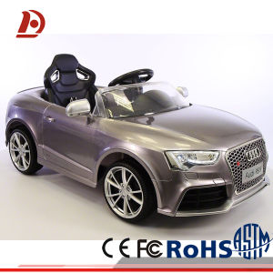 Kids Electric Toy Cars For To Drive