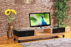 Modern Living Room Furniture Television Shelf Stand