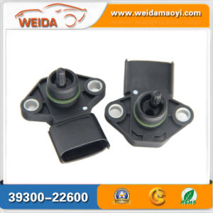 Brand New Map Sensor for Hyundai Accent 39300-22600