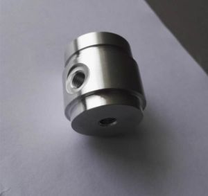 Stainless Steel (303, 304, 416, 420F, 430F, 440C) Turning Parts of Various Sizes pictures & photos