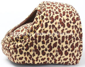 Cat Bed Cage House Dog Carrier Pet Bed pictures & photos