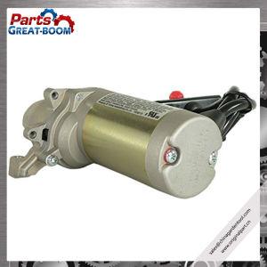Electric Starter for Mtd, Cub Cadet, Troy Bilt 751-10645A, 951-10645A